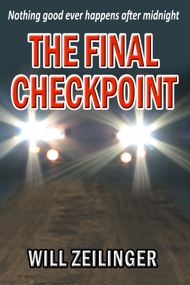 final_checkpoint